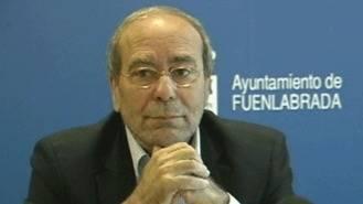 Robles avisa que se opondrá a la posiblidad de otra incineradora en la zona Sur