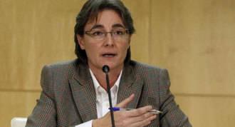 El Ayuntamiento ofrece a los refugiados 40 viviendas de la EMVS