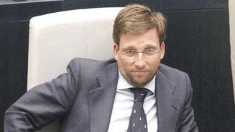 El PP pide aplazar el pleno por el suceso mortal de El Retiro al no darles la información