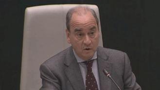 Martínez Vidal, inventor de la gaviota, segundo edil del PP que se pasa a Vox
