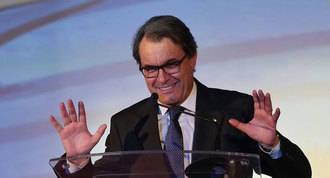 Recurso de súplica de la Generalitat al TC en defensa de la consulta del 9-N