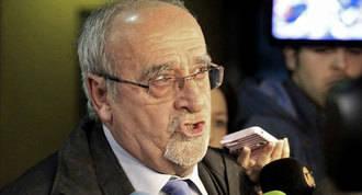"""Candidatura de Masa: La investigación de Sánchez se ha """"cerrado en falso"""""""