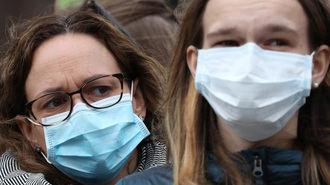 El Ayuntamiento buzoneará 160.000 mascarillas a los vecinos