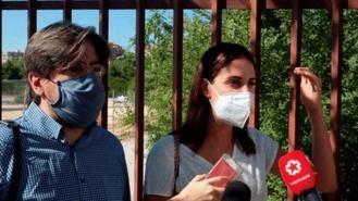 Más Madrid reclama que BiciMAD se amplie a todos los distritos y 'se dejen de experimentos'