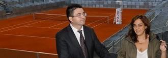 PP: Querella contra Sánchez Mato y Mayer por prevaricación