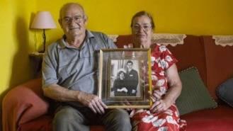 188.000 firmas contra el desahucio de un matrimonio sordomudo