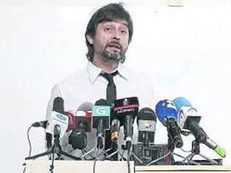 """Podemos quiere llevar a cabo una """"gran movilización"""" el 31 de enero"""
