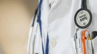 Los médicos de Atención Primaria de la región van a la huelga