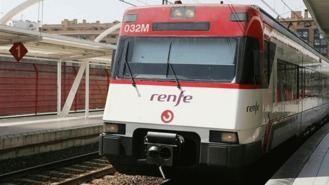 La estación de Méndez Alvaro cierra por obras hasta el 31 de agosto