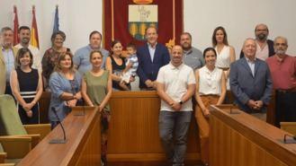 6.000 euros para el tratamiento de Santi, un menor con Síndrome de West