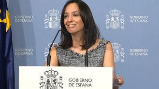 Delegada del Gobierno tilda su relación con Ayuso de 'inexistente'