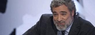 El aznarismo toma las riendas en Madrid: MAR `tutelará´ a Díaz Ayuso