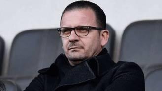 La Fiscalía amplía la querella por fraude contra Mijatovic