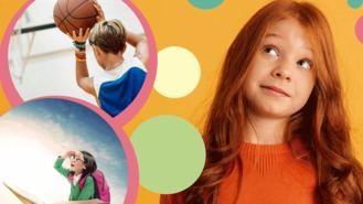 Días sin Cole y Minicampus de verano para las vacaciones escolares