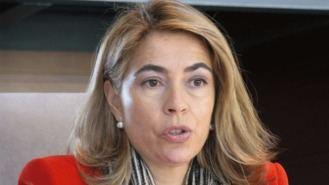 Economía cesará a Moñux como directora de la Fundación de Energía