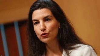 Vox pide al Defensor del Pueblo investigar el 'geriatricidio'
