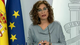 El Gobierno aprueba aplazar impuestos a pymes y autónomos al 20 de mayo