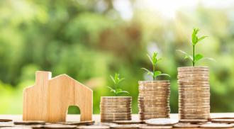 Consejos de Financer España para saber qué hacer con nuestros ahorros
