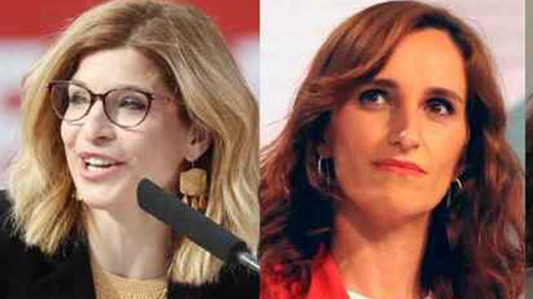 Más Madrid, PSOE y UP contrarios a la reducción de diputados en la Asamblea, es 'innecesario'