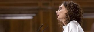 Los funcionarios cobrarán en enero la cuarta parte de la `extra´de 2012