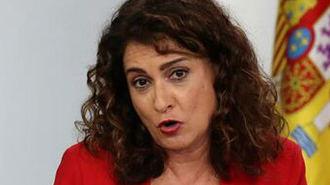 Consejeros del PP piden a Montero un fondo no reembolsable, perderán 7.000 M en ingresos