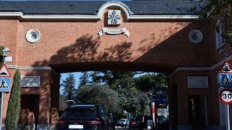 Sin banda en las fiestas por presuntas iregularidades en la Escuela Municipal