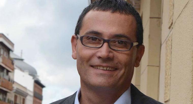 Morales deshoja la margarita de presentarse o no a las primarias del PSM