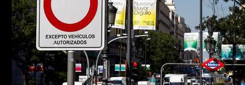 Desestimada la demanda contra la moratoria de Madrid Central