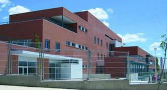 La residencia de mayores de Moscatelares investigada por trato 'vejario'