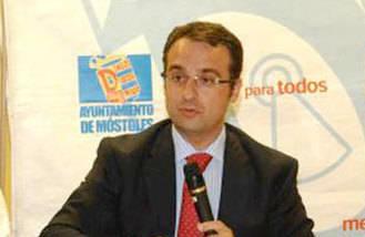 El municipio acoge el lanzamiento mundial de la aplicación Vehway