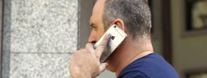 El Gobierno suspende la portabilidad fija y móvil durante el estado de alarma