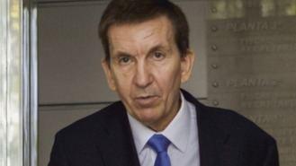 La fiscal defiede a Moix e invalida las pruebas contra los 'espías' por la 'manipulación' policial