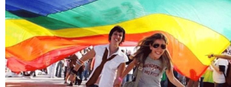Mujeres lesbianas, trans y bisexuales para encabezar un Orgullo virtual
