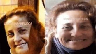 Hallan sin vida en las vías del Metro a la mujer de 45 años desaparecida en Arturo Soria