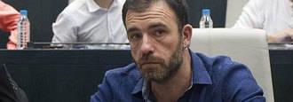 Ahora Madrid cesa a todos los gerentes de distrito