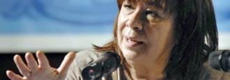El PSOE y su oferta legislativa para Cataluña antes del 1-O