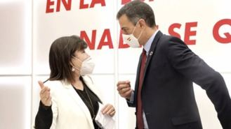 Narbona (PSOE), Podemos y economistas piden al BCE condonar la deuda
