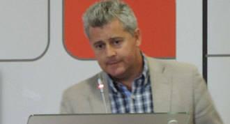 Romero será alcalde con los votos de II, Ganemos y Sí se Puede