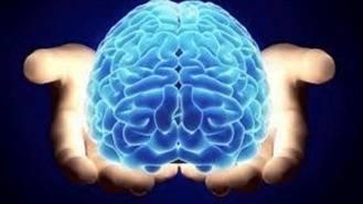 Pruebas gratuitas para revisar la salud cerebral, el lunes en Colón