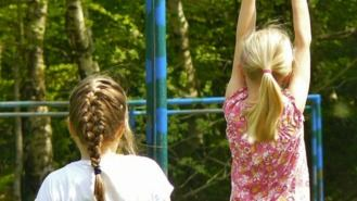 Denuncia al campamento que expulsó a una niña con discapacidad