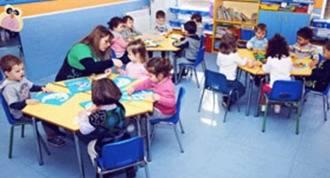 El nuevo colegio público ofertará 50 plazas de infantil