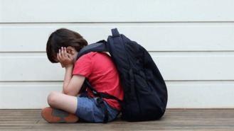 Un juez investiga a 3 profesoras de Educación Especial por maltrato a un menor autista
