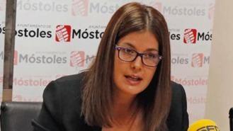 El tío de la alcaldesa de Móstoles renuncia a su polémico ascenso, suponía 1.607 € más