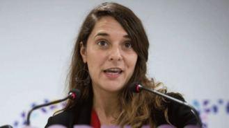 Podemos trata de aparcar la crisis interna y fija su prioridad en negociar con el PSOE