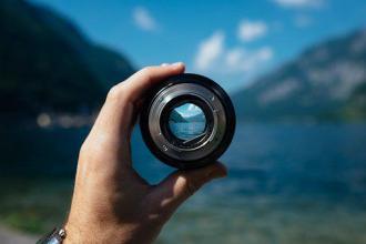 Tipos de cámaras de fotografía: precios, características y ventajas