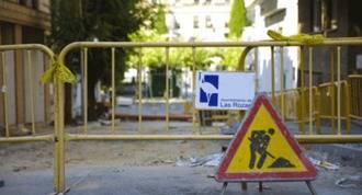 Un millón de euros para reformar colegios, calles y un centro de salud
