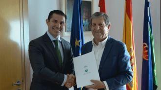 3 millones de euros para la construcción del nuevo colegio público de la localidad