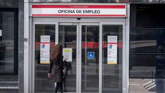 El Gobierno simplifica la tramitación de la solicitud del desempleo y la Seguridad Social