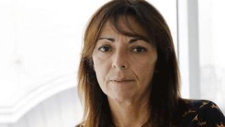 Expresidenta de garantías de Podemos, candidata de Más Madrid Alcorcón