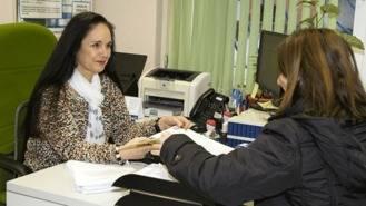 La OMIC asesora a personas afectadas por las cláusulas suelo